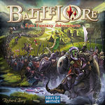 Command & Colors: Battlelore